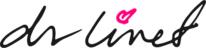 Dr Linet - Logo